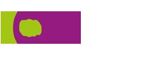 logo-TenActitud