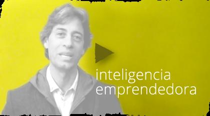 imagencoaching_blog_Inteligencia Emprendora