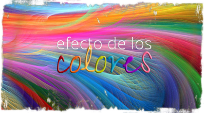 imagencoaching_colores