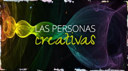 imagencoaching_personas_creativas0