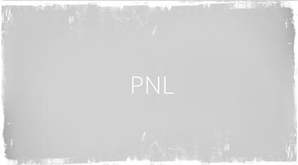 imagencoaching | pnl