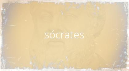 imagencoaching | socrates