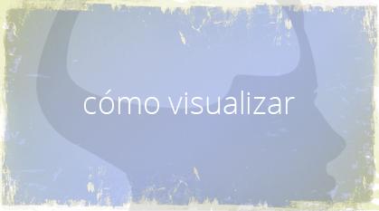 imagencoaching | como visualizar