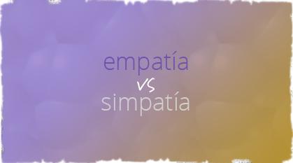 imagencoaching_blog_empatia vs simpatia_0