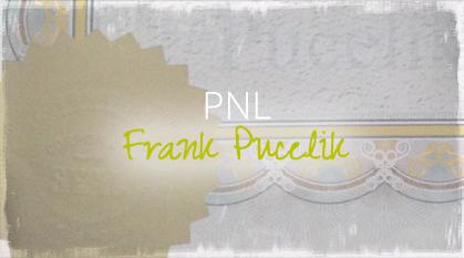 imagencoaching_blog_FrankPucelik_0