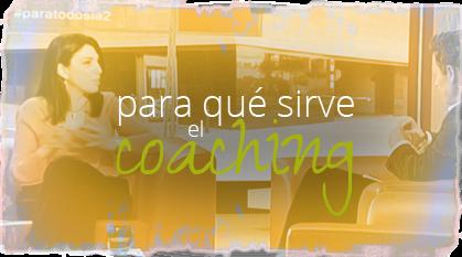 imagencoaching_blog_coaching_crisenla2_0