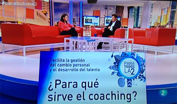 imagencoaching_blog_coaching_crisenla2_1