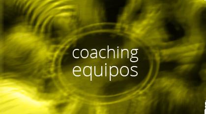 imagencoaching_blog_en Repsol0