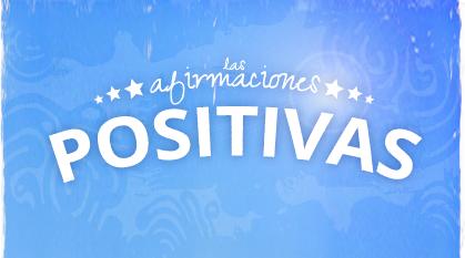 imagencoaching_blog_afirmaciones-positivas-playa0