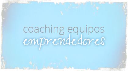 imagencoaching_blog_coaching equipos malaga0
