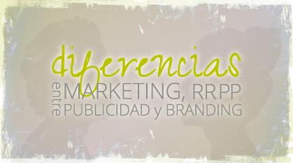 imagencoaching_blog_diferencia entre rrpp 0