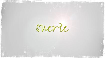 imagencoaching_blog_general_suerte0