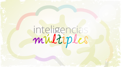 imagencoaching_blog_inteligencias multiples 0