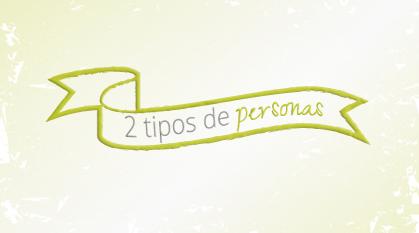 imagencoaching_blog_2-tipos-personas_0
