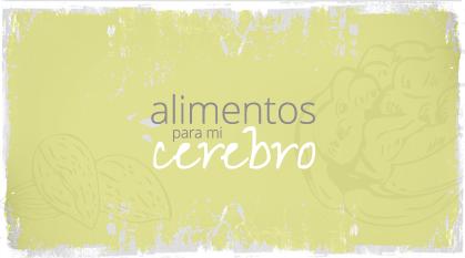 imagencoaching_blog_cerebro-alimento0