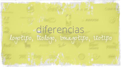 imagencoaching_blog_logos-diferencias0