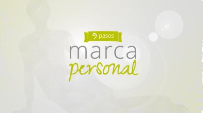 imagencoaching_blog_marca-personal0