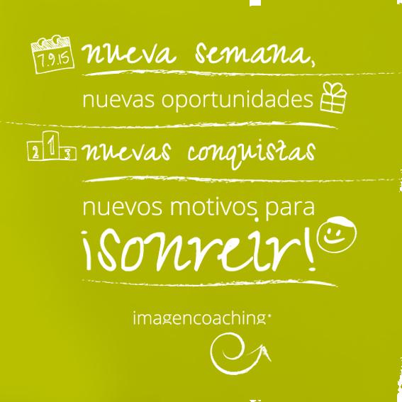 imagencoaching_blog_nueva-semana1