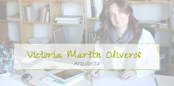 Testimonio Victoria Martín. Imagencoaching
