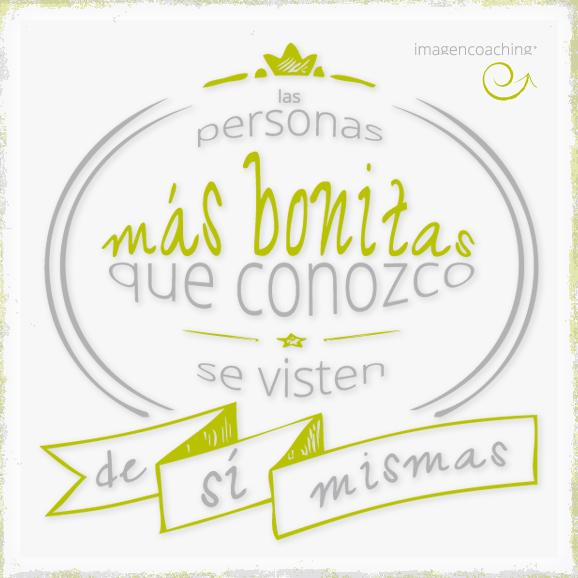 imagencoaching_blog_vestidas-de-si-mismas