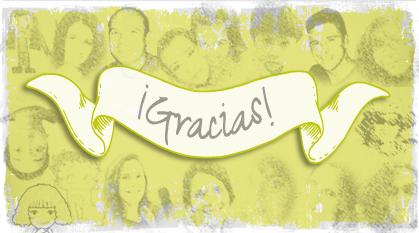 imagencoaching_blog_gracias-coachees-2015_0