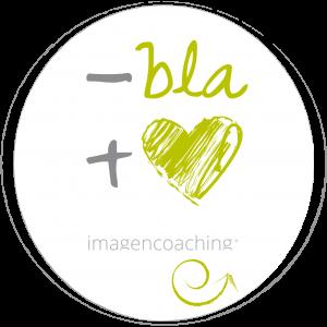 imagencoaching_blog_ie_-bla y + corazon