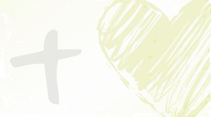 imagencoaching_blog_ie_-bla y + corazon0