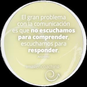 imagencoaching_blog_ie_comunicacion