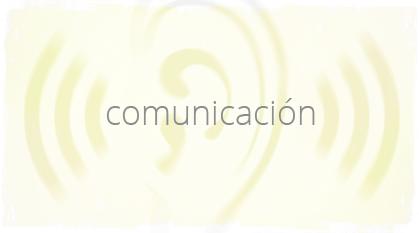 imagencoaching_blog_ie_comunicacion0