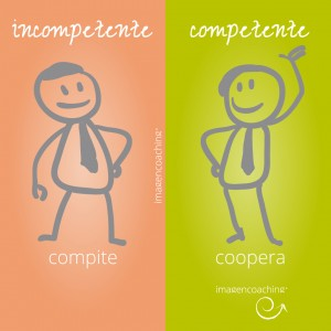 imagencoaching_blog_ie_incompetente competente