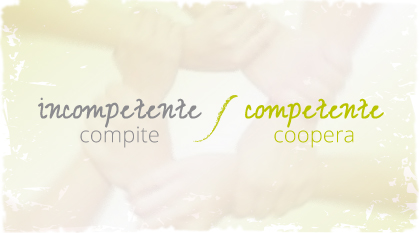imagencoaching_blog_ie_incompetente competente_0